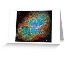"""Exclusive """" The Exceptional Photofinishing""""  03 (c)(t)   olao-olavia  by okaio creations Greeting Card"""