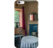 Home Sweet Home iPhone Case/Skin