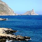 Marettimo_Sicily by Rosy Kueng