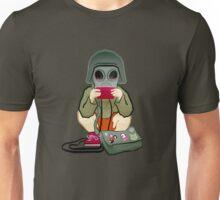 Play Again Unisex T-Shirt