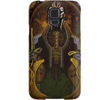 Tarot Card - Adrien Victus Samsung Galaxy Case/Skin