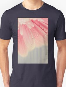 baby pink T-Shirt