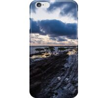 Pialba morning iPhone Case/Skin