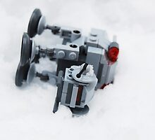 HOTH by TeapotMysteries