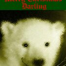 MERRY CHRISTMAS ~ DARLING by Madeline M  Allen
