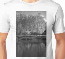 Rotunda Unisex T-Shirt