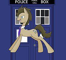 Doctor by pokegirl93
