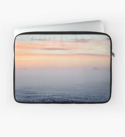 Upside Down Laptop Sleeve