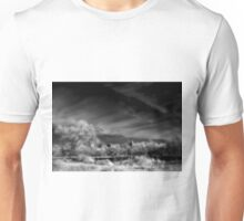 Vinnitsa Monocle Unisex T-Shirt