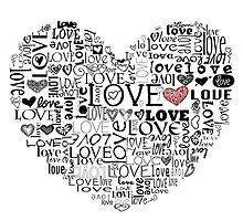 love7 by kikolow