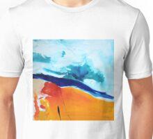 No. 382 Unisex T-Shirt