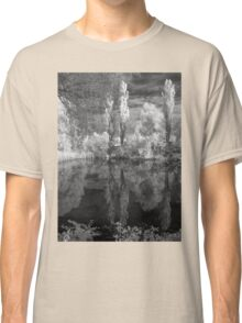 Reflection Classic T-Shirt