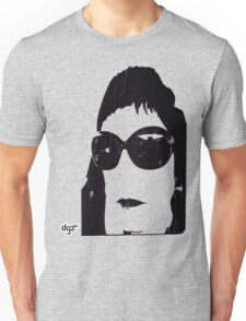DellaGunnz Unisex T-Shirt