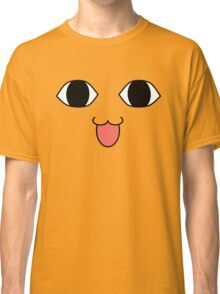 Chiyo's Dad (Chiyo-Chichi) Classic T-Shirt