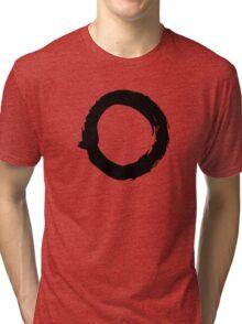 Zen Tri-blend T-Shirt