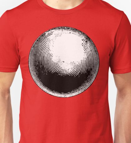 Sphere T-Shirt