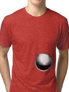 Sphere Tri-blend T-Shirt