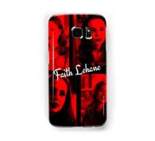 Faith Lehane Samsung Galaxy Case/Skin