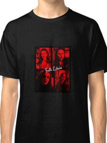 Faith Lehane Classic T-Shirt