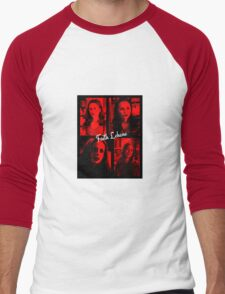 Faith Lehane T-Shirt