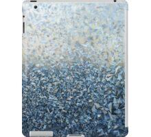 Frosty Confetti iPad Case/Skin
