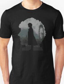 Detective's world T-Shirt