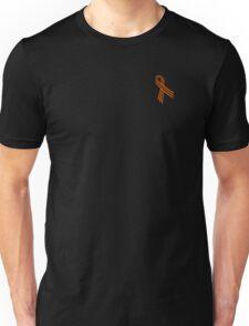 St Georges Ribbon Novorossiya Unisex T-Shirt