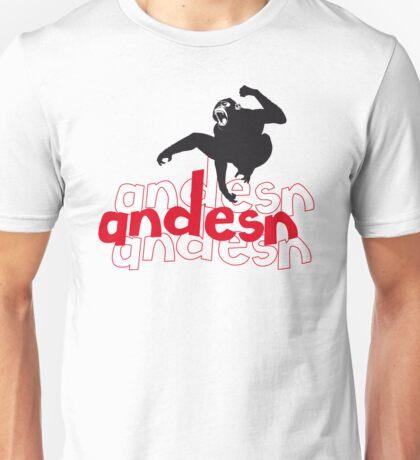 Jumble Unisex T-Shirt