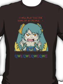 Mad Sona T-Shirt