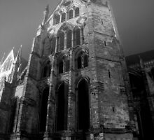 cathedral3 by zzpza