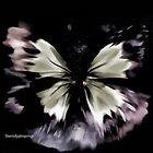 Fly Free Little Butterfly by Sherri     Nicholas