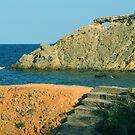 Ibiza by Bob Sagar