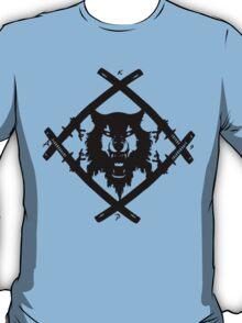 H. Squad T-Shirt