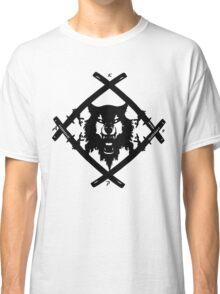 H. Squad Classic T-Shirt