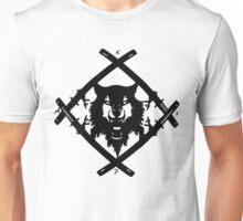 H. Squad Unisex T-Shirt