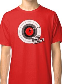 Group Therapy Classic T-Shirt