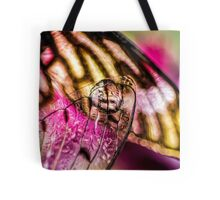 Can See What You Let Me See Tote Bag
