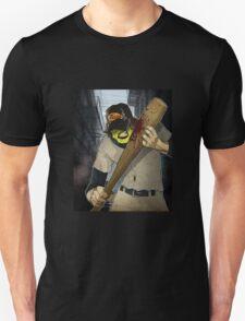 Baseball Furies Unisex T-Shirt