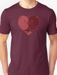I Pika-choose you! T-Shirt