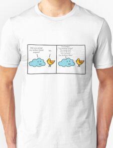 You tweet T-Shirt
