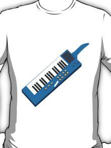 Rockin Keytar T-Shirt