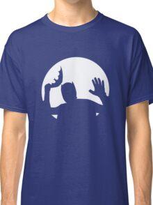Moonlight Batman Classic T-Shirt