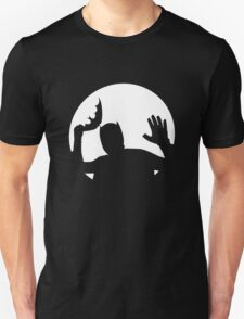 Moonlight Batman T-Shirt