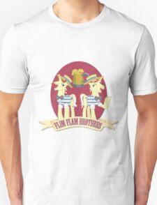 Flim Flam! T-Shirt