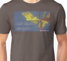 I Don't Believe it's a Software Problem Unisex T-Shirt