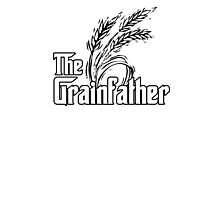 The Grainfather Photographic Print