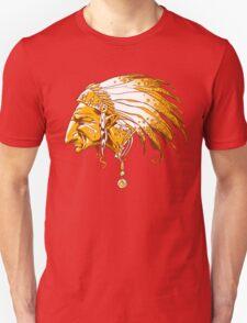 Chief T-Shirt