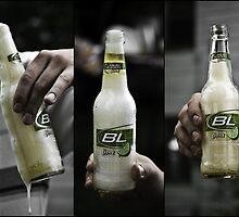 Beer by Str8upSkills