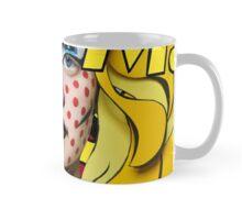 ROY 2 Mug