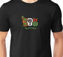 Boo Seasons T-Shirt